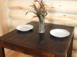 painted desk ideas dining tables dining room table farmhouse makeover redo chalk