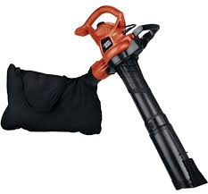 amazon black friday deals on string trimmer these amazon tool deals blow literally they u0027re deals on blowers