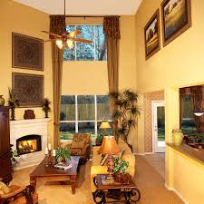 richmond american homes pwl studio