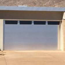Overhead Door Phone Number Desert Overhead Door 34 Reviews Garage Door Services 31855