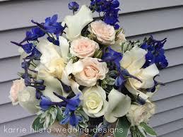 wedding flowers budget wedding flowers on a budget
