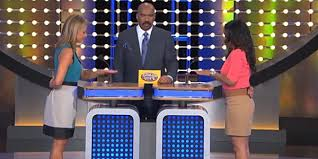 family feud just hit a milestone get the details