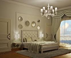 bedroom lighting ideas bedroom lighting ideas bedroom charming