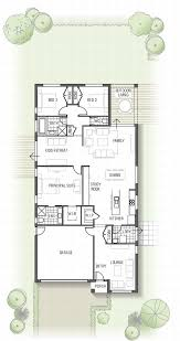 how to get floor plans of a house 494 best floor plans images on small houses floor