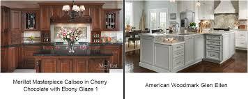 american woodmark cabinets review free american woodmark kitchen