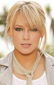 hairdos for high foreheads best hair cuts for high foreheads yahoo search results medium