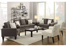 Sofas And Loveseats Sets by Get 20 Loveseat Sofa Ideas On Pinterest Without Signing Up