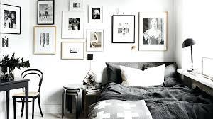 black white bedroom red black white bedroom decorating ideas use white mats and black