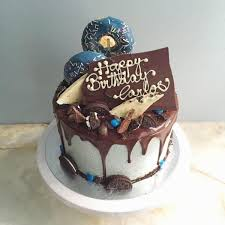 cakes delivered bespoke birthday cakes london birthday cakes delivery in london