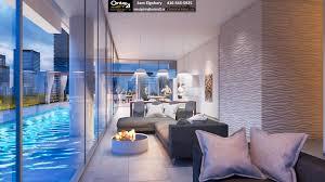 east 55 condos 55 ontario st vip access u0026 floor plans condos deal