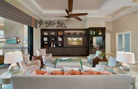 interior design portfolio wright interior group naples florida