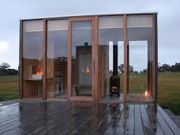 eco modern prefab homes arkit cabins modular affordable home ideas