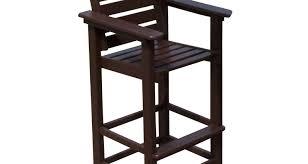 Outdoor Bar Height Swivel Chairs Patio U0026 Pergola Sutton Custom Outdoor Bar Stools Amazing Patio