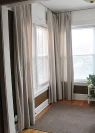 Sun Blocking Curtains Walmart by Kitchen Inspiring Home Depot Kitchen Curtains Kitchen Window