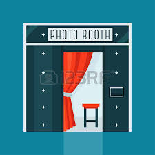 Photo Booth Machine Photo Booth Picture Images U0026 Stock Pictures Royalty Free Photo