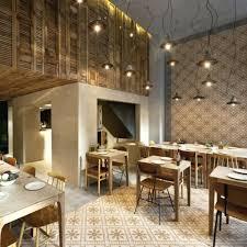 cafe shop design gallery the best shop design inspiration page 5