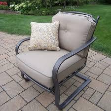 Deep Seat Patio Chair Cushions 29 Best Deep Seating Cushions Images On Pinterest Chair Cushions