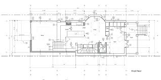 how to create a floor plan in powerpoint drawing a floorplan lovely floor plan drawing floor plans using
