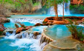 beautiful places 20 of the world s most beautiful places to visit