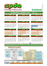 calendario imss 2016 das festivos les 19895 meilleures images du tableau news to go 2 sur pinterest