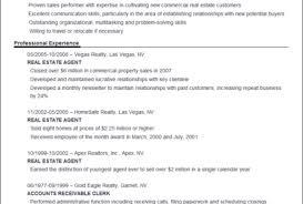 Buyer Resume Examples Assistant Buyer Resume Resume Badak