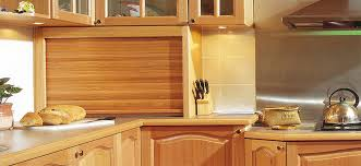 Welcome To Biemels Cabinet Hardware Biemels Cabinet - Kitchen cabinet roller doors