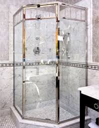 Connecticut Shower Door Shower Door Tub Enclosures By Oasis Shower Doors Boston Ma