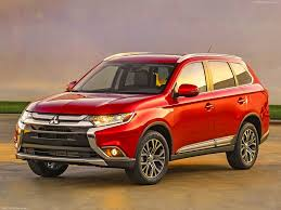 mitsubishi india upcoming luxury cars of 2017 in india complete list find new