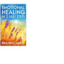 the courts of heaven answering the critics praying medic