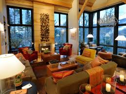 awesome hgtv living room ideas at dh gathering room seating