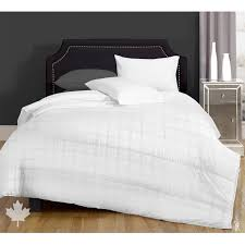 Home Design Down Alternative Color Comforters Canada U0027s Best Medium Weight Down Alternative Bedding Comforter