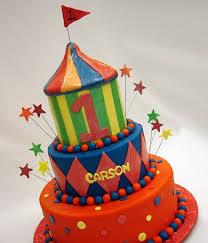 cakes to order birthday cakes to order 545 c bertha fashion birthday cakes to