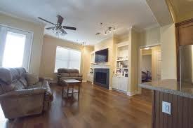memphis tn homes for sale u0026 real estate homes com