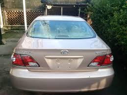 lexus rx 350 tokunbo price in nigeria prices of tokunbo and naija used cars in lagos autos nigeria