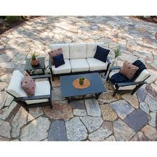Costco Patio Furniture Sets - artisan costco