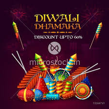 firecrackers for sale best diwali dhamaka on firecrackers sale poster big offer banner