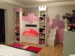 Beds With Bookshelves 25 Ikea Billy Hacks That Every Bookworm Would Love Hative