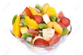 fruit bowl stock photos royalty free fruit bowl images and pictures