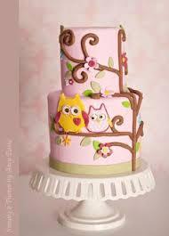 birthday wish tree baby shower wish tree tags owl baby birthday wish tags set