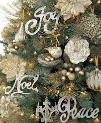 547 best ornaments images on crates merry