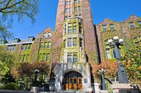 university of michigan admissions information collegedata