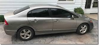 honda civic wipers honda civic 2006 dx 4 door windshield wipers freeautomechanic