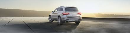 pre owned mercedes suv certified pre owned mercedes inventory search mercedes