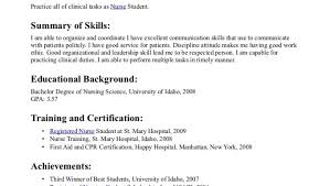 mental health resume examples clinical facility manager cover letter