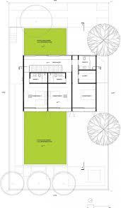 14 best house plans images on pinterest architecture
