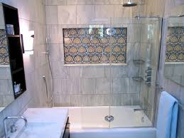 Jack And Jill Bathroom Designs Jack And Jill Carerra Marble Bath Wrightworks Llc