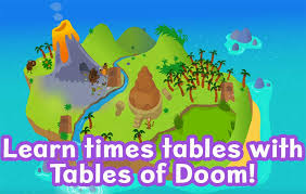 Learn Times Tables Nessy Numbers Nessy Us