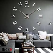 wanduhr design wohnzimmer wanduhren wohnzimmer modern joelbuxton info