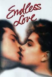 regarder film endless love streaming gratuit endless love 1981 rotten tomatoes