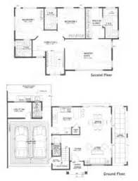 Eichler Floor Plan Semmel Us Eichler Floor Plans 10 Bi Level House Plans With Garage